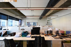 משרדים להשכרה V-TOWER