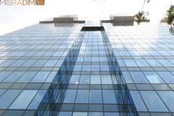 משרדים להשכרה  (8)
