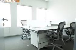 עזריאלי - משרדים מעוצבים בקומות גבוהות