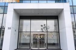 משרדים להשכרה  (7)