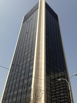מגדל דניאל פריש