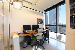 משרדים להשכרה בויטאואר