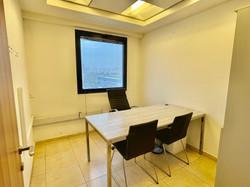 משרדים להשכרה בקריית אריה (4)