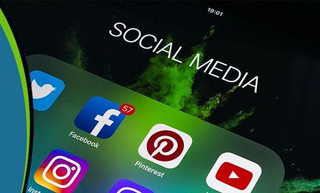 Social-Media-Ads_edited.jpg