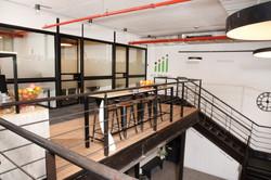 משרדים להשכרה בצור יגאל סוהו 6