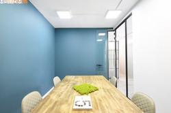 חדר משרד להשכרה בהרצליה