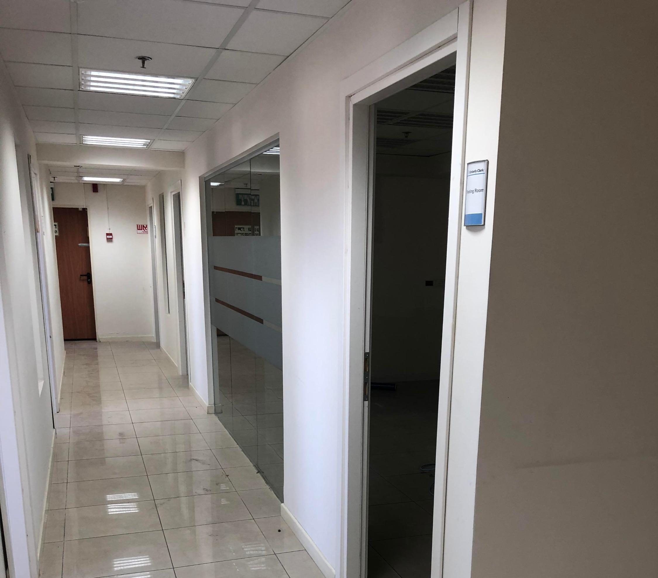 משרדים להשכרה בבאר יעקב 180