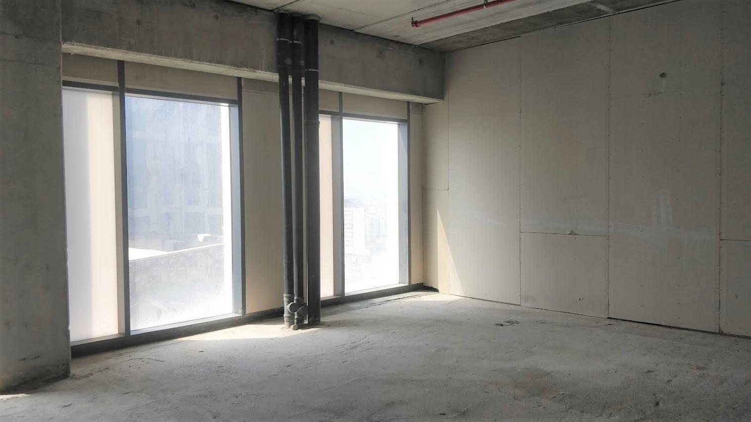 מגדלי רסיטל | משרדים להשכרה