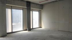 מגדלי רסיטל   משרדים להשכרה