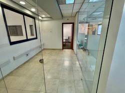 משרדים להשכרה בקריית אריה (7)