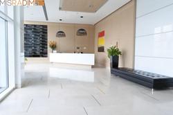 משרדים להשכרה  (6)