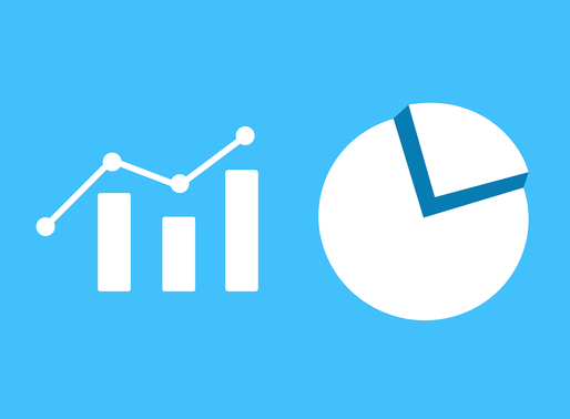 Best 10 Instagram Analytics free tools you must use now!