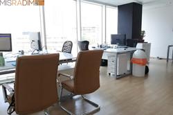 משרדים להשכרה  (1)