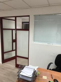 משרד להשכרה ריבל 18 (9)