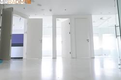 משרדים להשכרה בעזריאלי