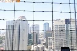 משרדים לעורכי דין בבורסה ברמת גן