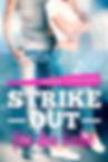 Strike_out_für_die_Liebe_-_Klein.jpeg