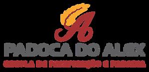 Nova Logo_Alex_Fundo_branco.png