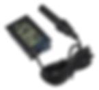 termmetro-sonda.webp