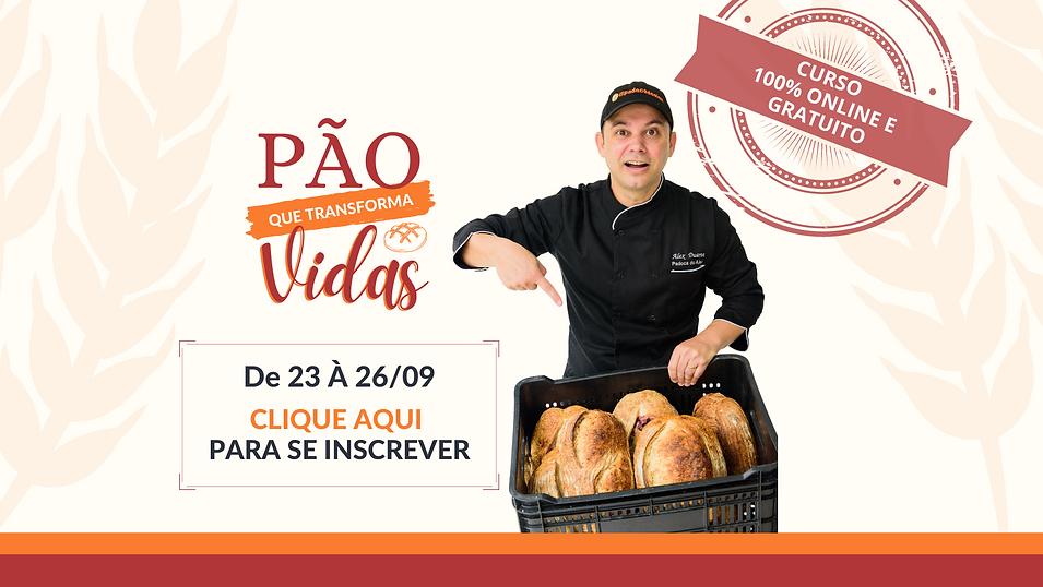 CAPAS VÍDEOS (11).png