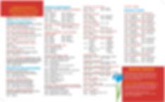 2020 mailer schedule printer (2)-1.jpg
