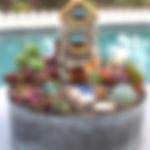 Annie's garden & patio.jpg