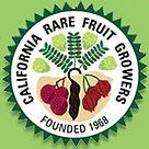 CA Rare Fruit Growers.jpg