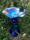 Garden Glass Etc.jpg
