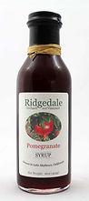 Ridgedale6.jpg