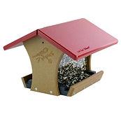 Wild Birds birdhouse.jfif