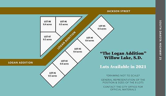 Logan Addition NEW MAP 8 LOTS.jpg