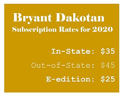 New Dakotan Rates.jpg