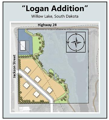 Logan Addition map for website.jpg
