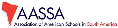 AASSA logo.jpg