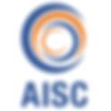 AISC.png