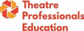 theatre-professionals-education_edited_e