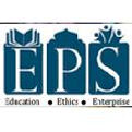 Eastern Public School_55f8fe761f196.jpeg