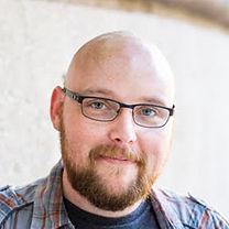 Mark-Barnett.jpg