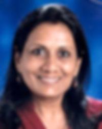 Anjana_Jain.jpg