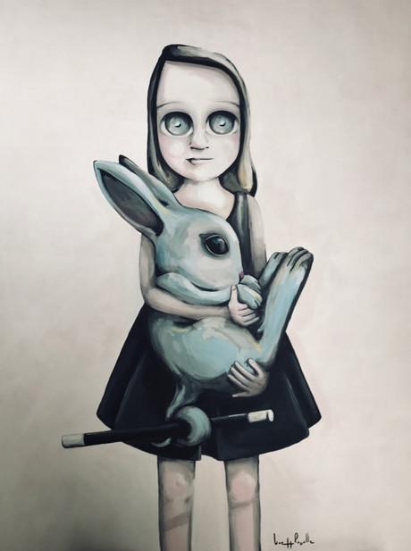 conejo _ bunny