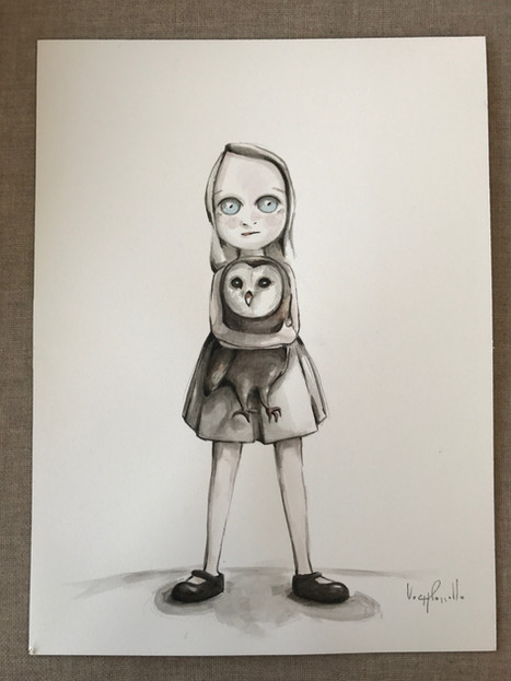 02_paper_watercolor_23x30_USD300.JPG