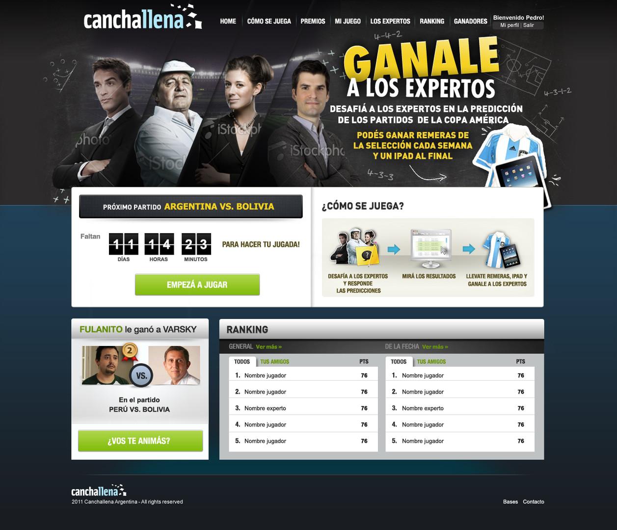 canchallena1.jpg