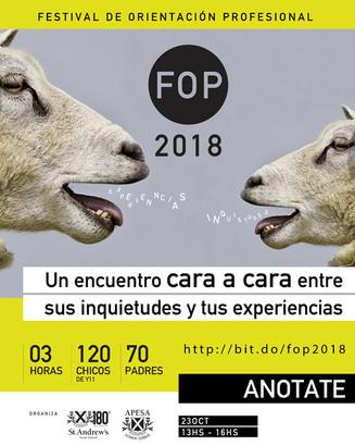 FOP2.jpg