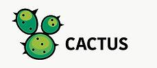 cactus_logo.jpg