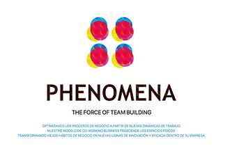 PHENOMENA3.png