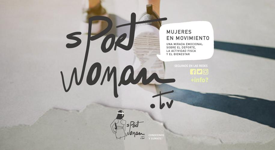 sportwoman.png