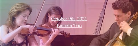 Lincoln Trio.png