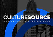 CultureSourcethumb.jpg