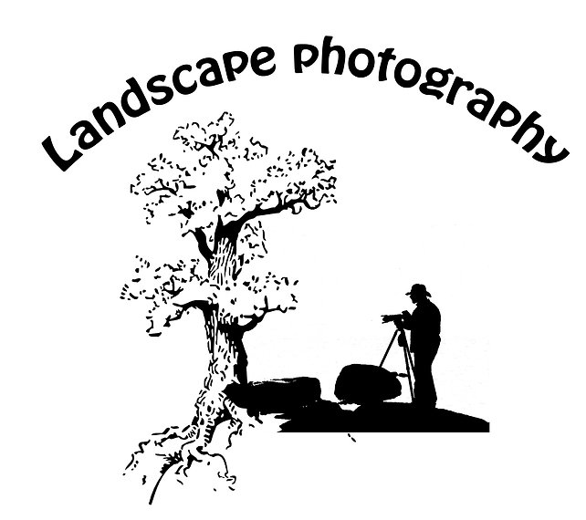 Landscape Photography, Cityscape Photography, Seascape Photography, Celso Mollo Photography