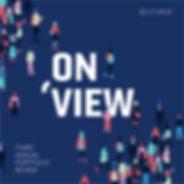 on-view-online-banner-02.jpg